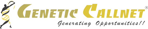 Genetic Callnet Consultancy Pvt. Ltd.